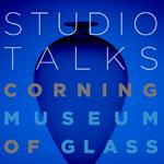 corning-icon