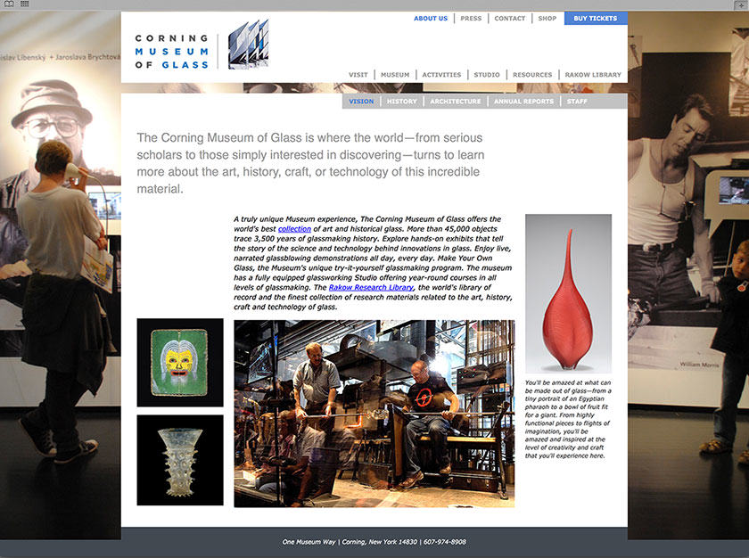 corning-museum-glass_index