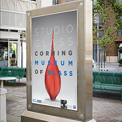 corning-museum-glass_poster_kiosk
