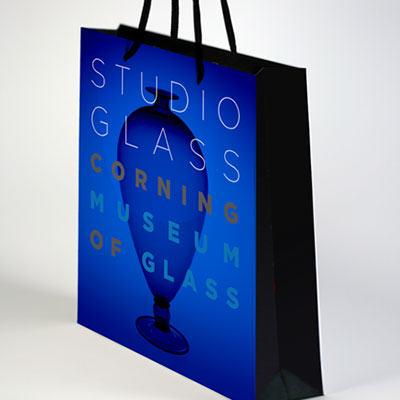 corning-museum-glass_shopping_bag