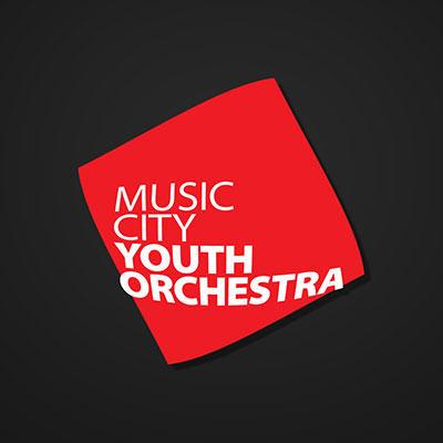 mcyo_logo
