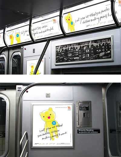 subway_interior