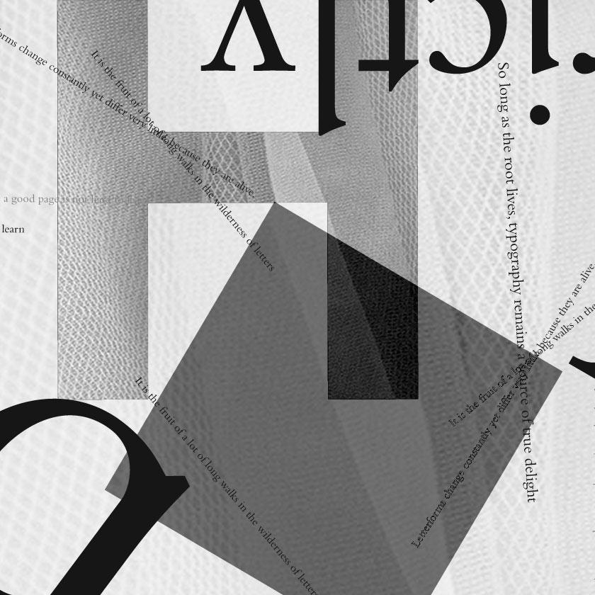typecast-project
