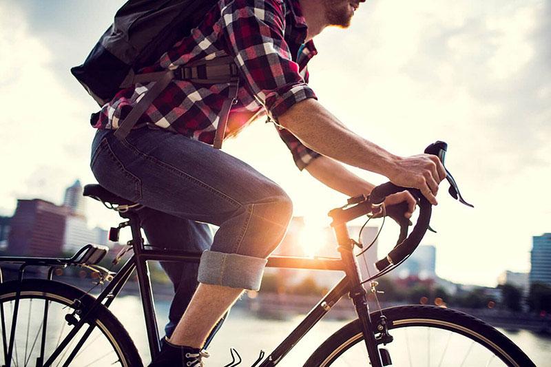 bike-bg