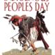 indigenous-people
